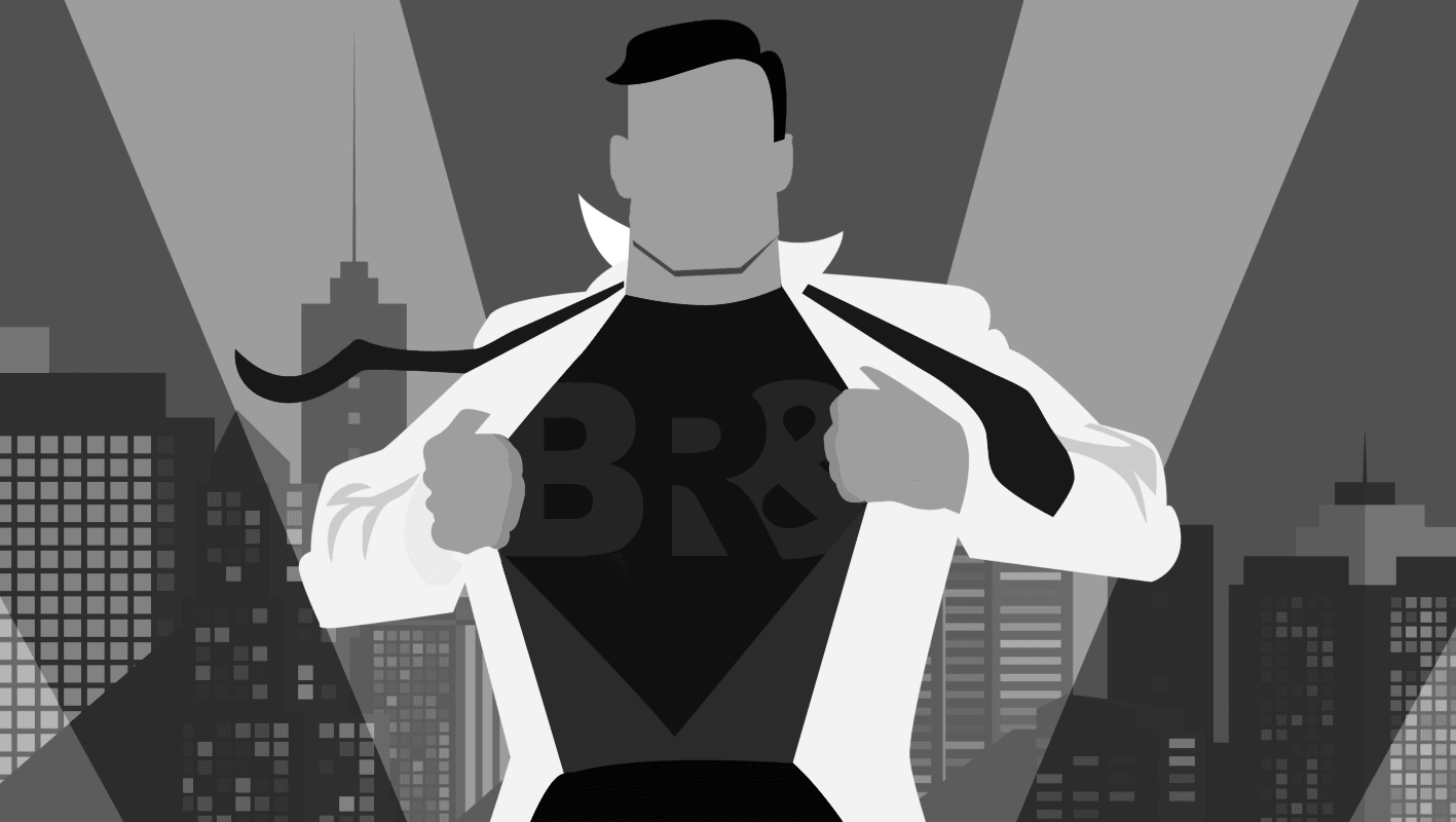Brand.hr izrada internet stranica, internet trgovina, marketing, PR i mediji, grafičko oblikovanje, dizajn